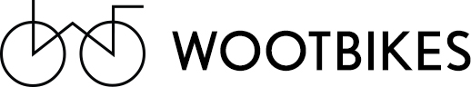 Wootbikes
