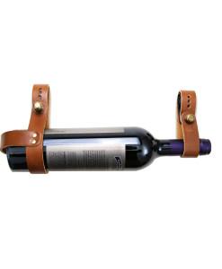 wijn wine rack wootbikes